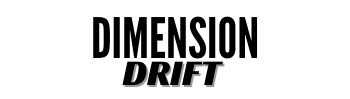 Dimension Drift