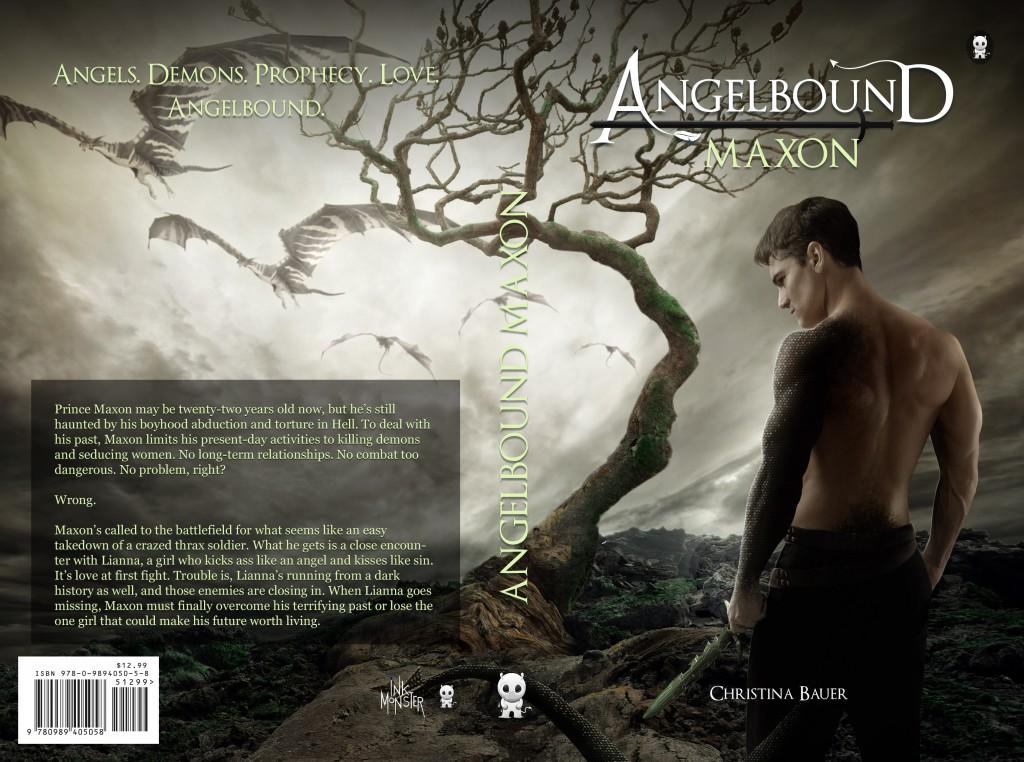 angelbound_maxon_with_titles