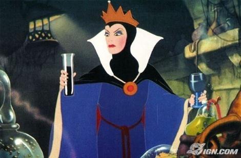 Evil-Queen-evil-queen-14612129-470-309