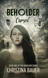 beholder_cursed