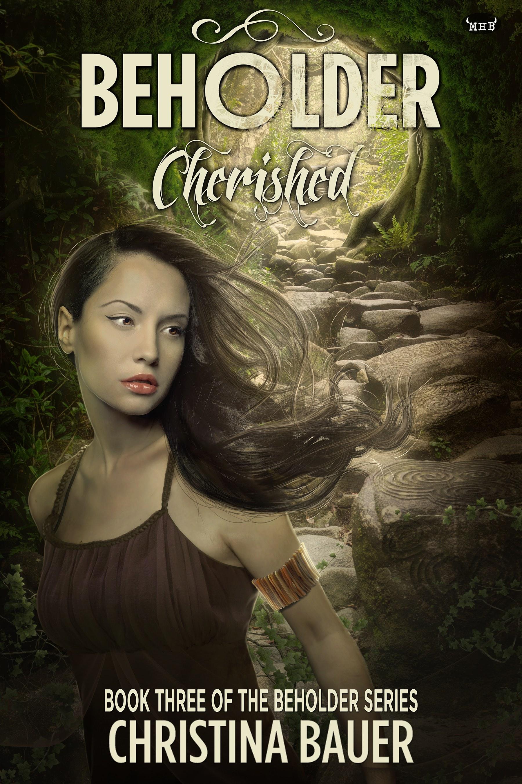 cherished-lo-rez