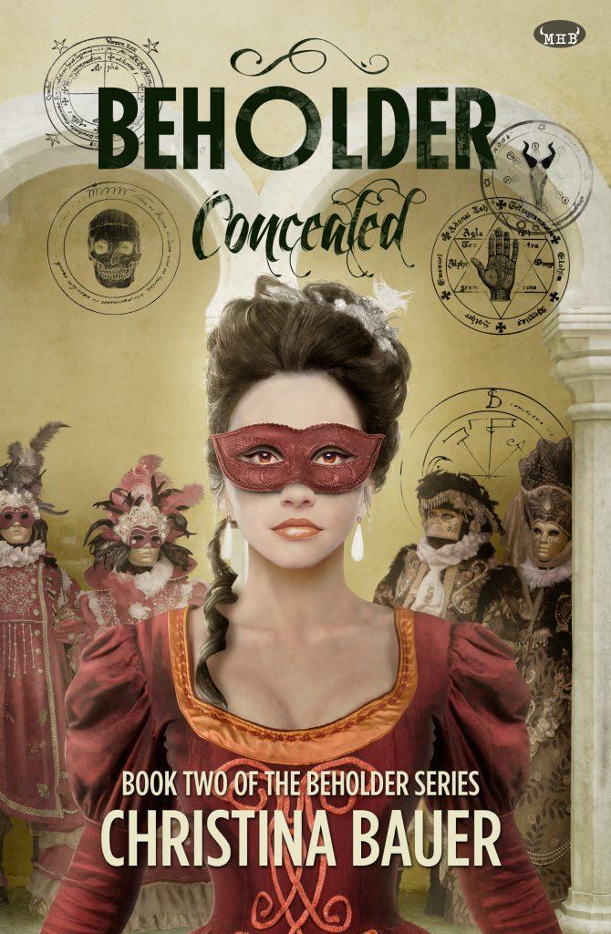beholder_concealed