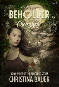 beholder_cherished
