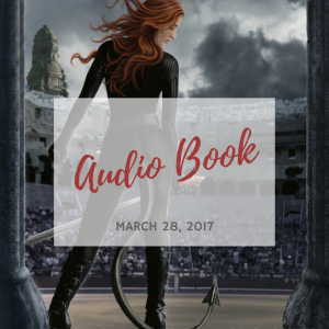 audiobookmar