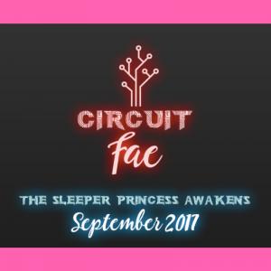 circuit-fae