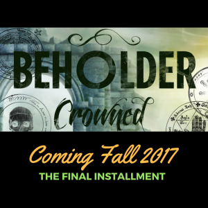 coming-fall-2017-2