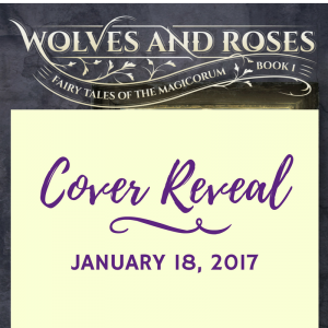 wr-cover-reveal