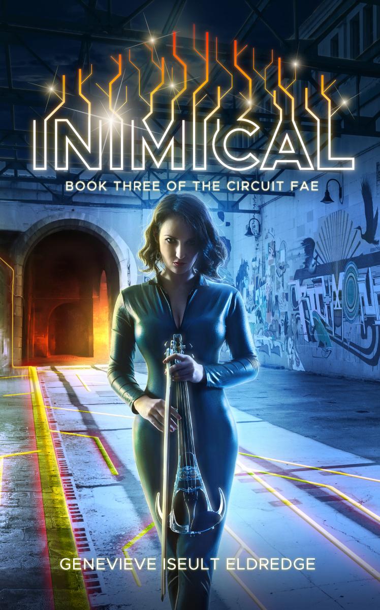 INIMICAL