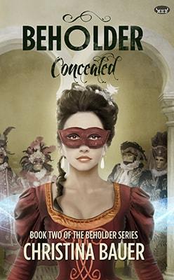 Concealed