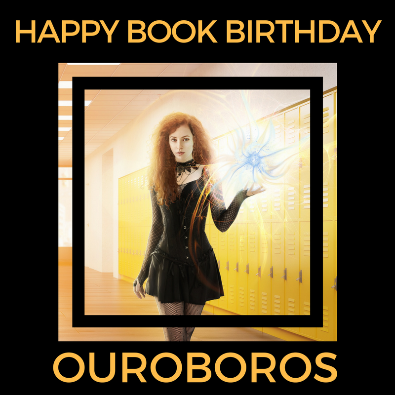 bookbirthday-ouroboros