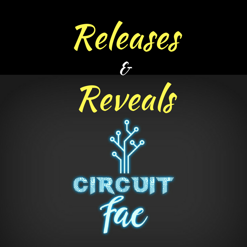 releases-reveals
