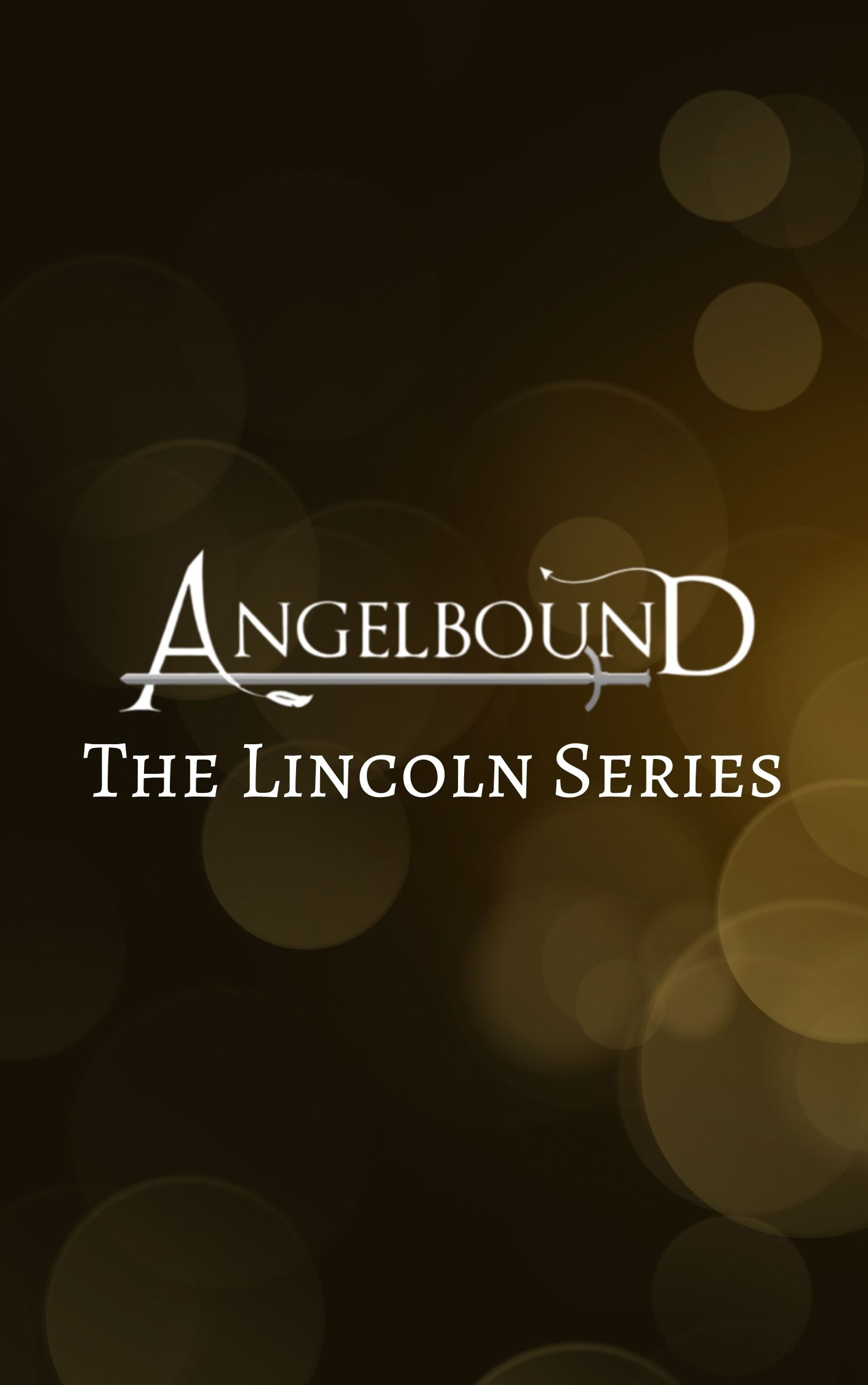 The Lincoln Series
