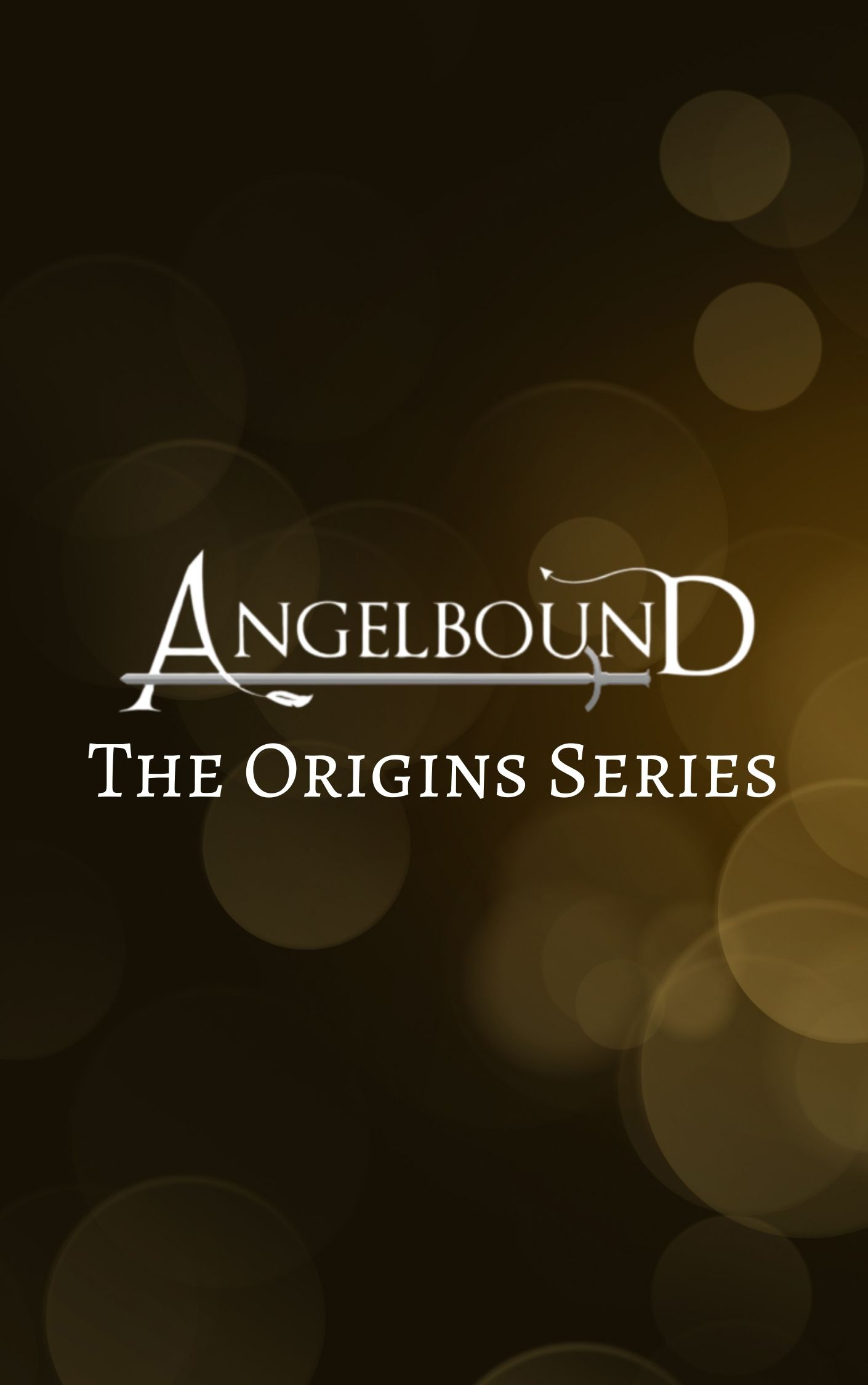 The Origins Series